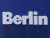 Шоппинг в Берлине Шоппинг в Германии